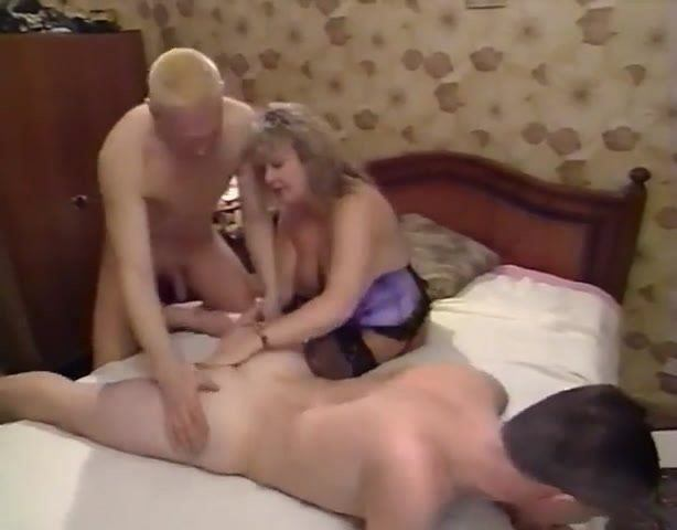 best of Wife Bisexual husband