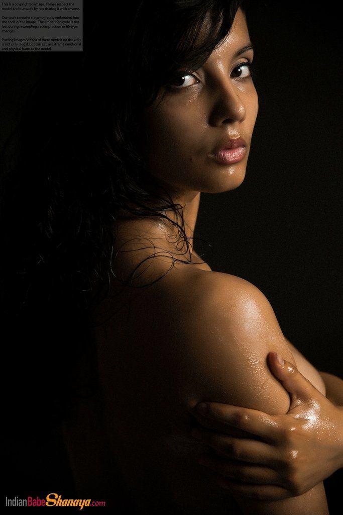 best of Skinned indian Dark women pics nude