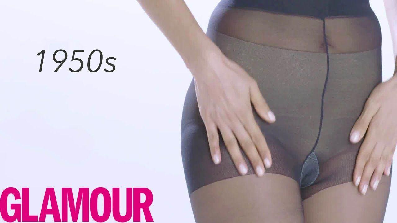 Jessica R. recommendet Colledge slut clips