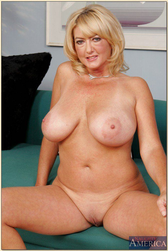 best of Xl Huge melons pussy mature