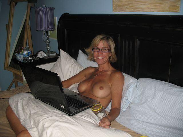 Tiffany holiday pornstar