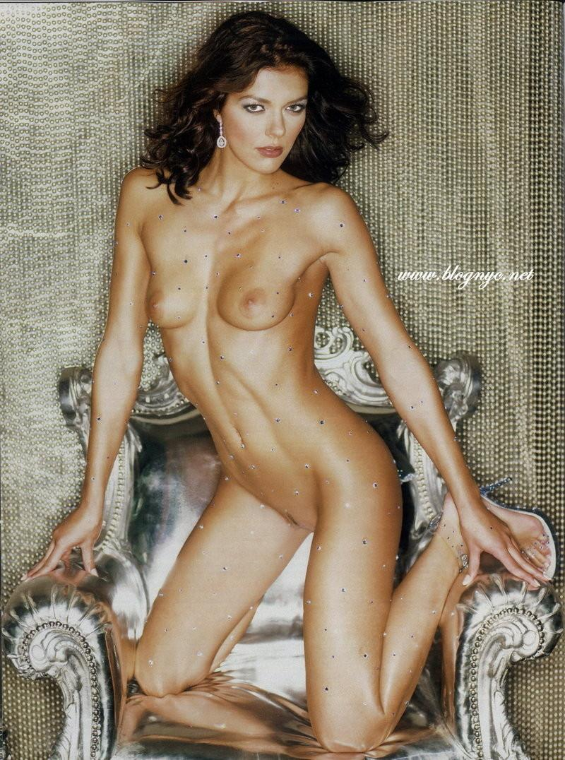 adrianne curry pussy
