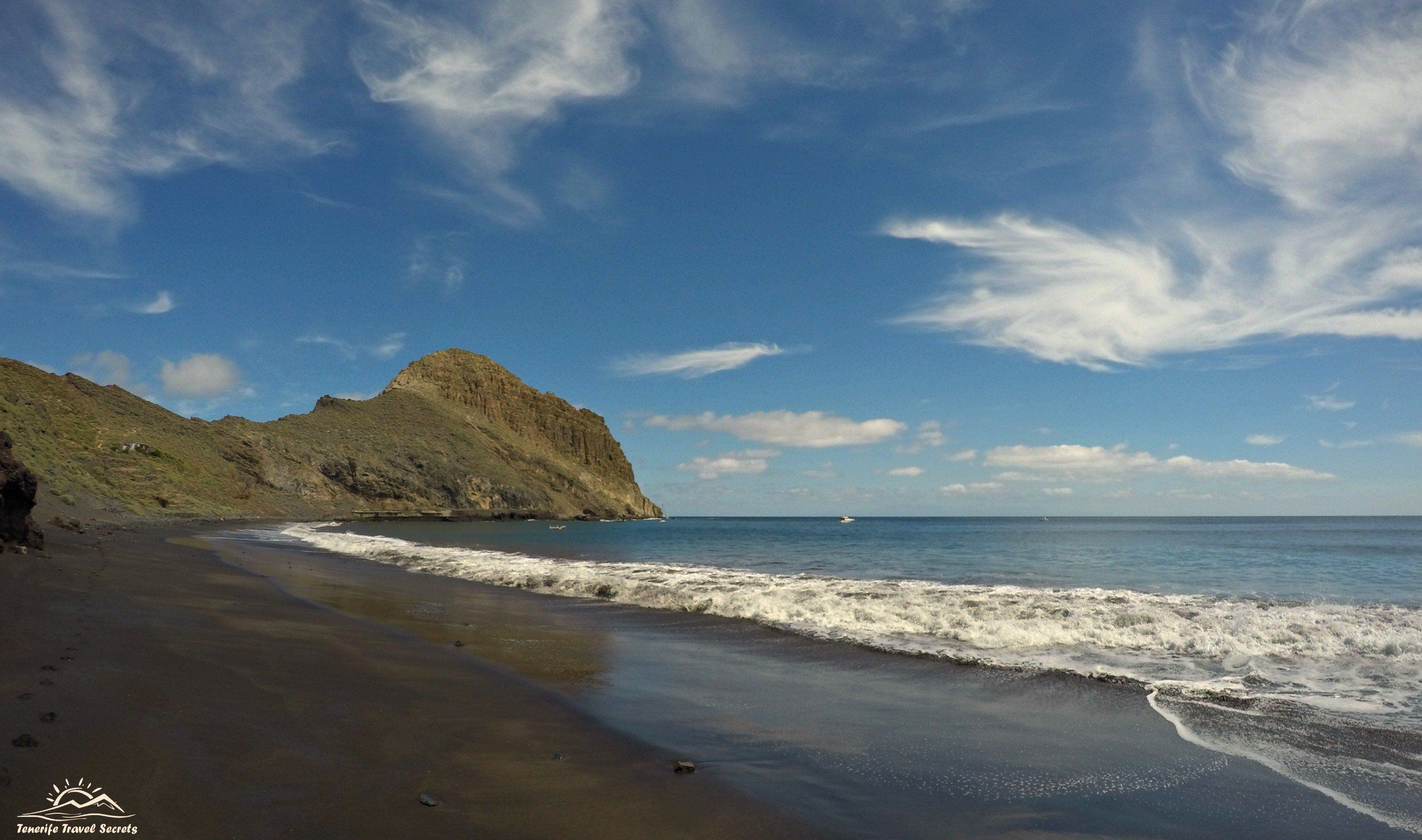 best of Fanabe nudist Beach