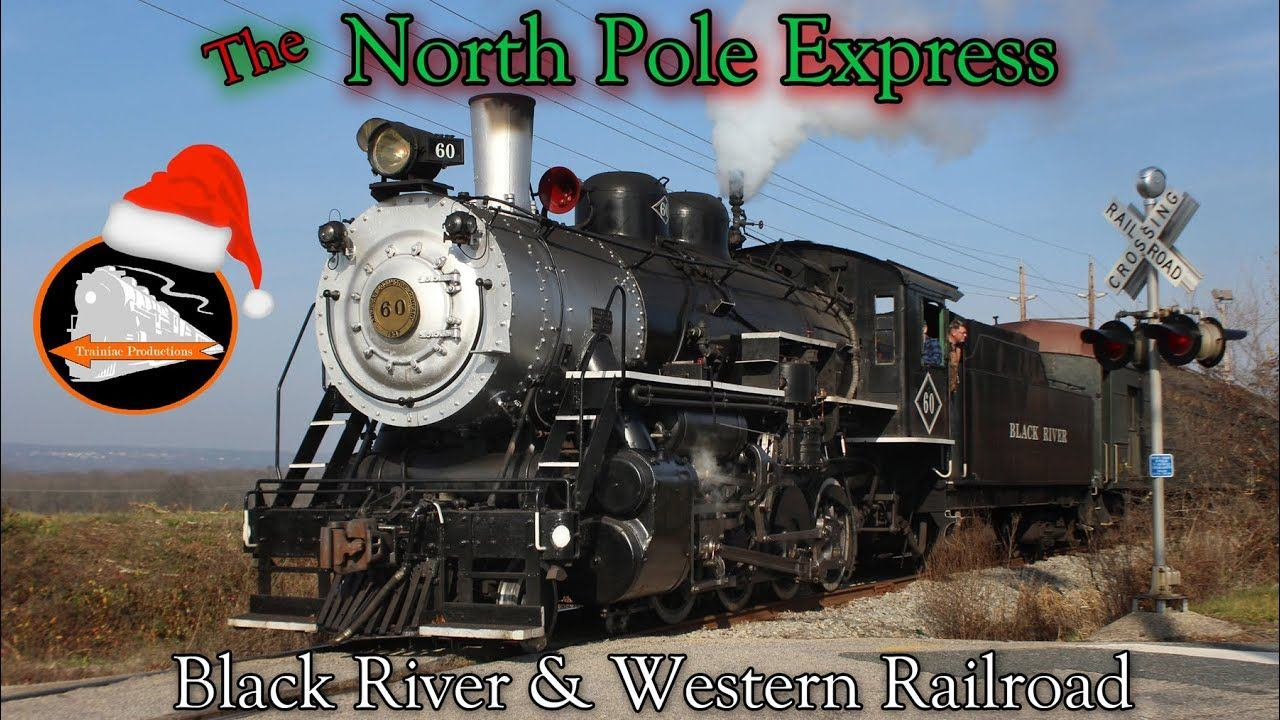 best of Nj railroad river Black western