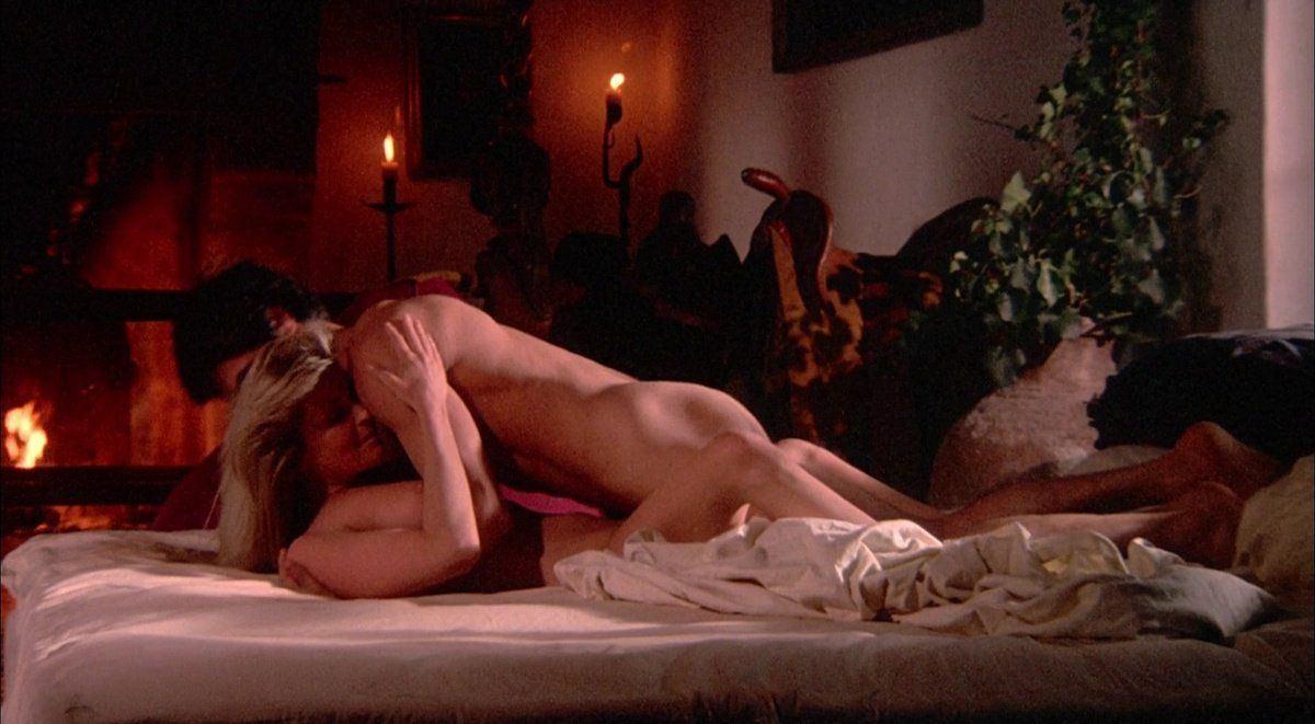 Boderek sex