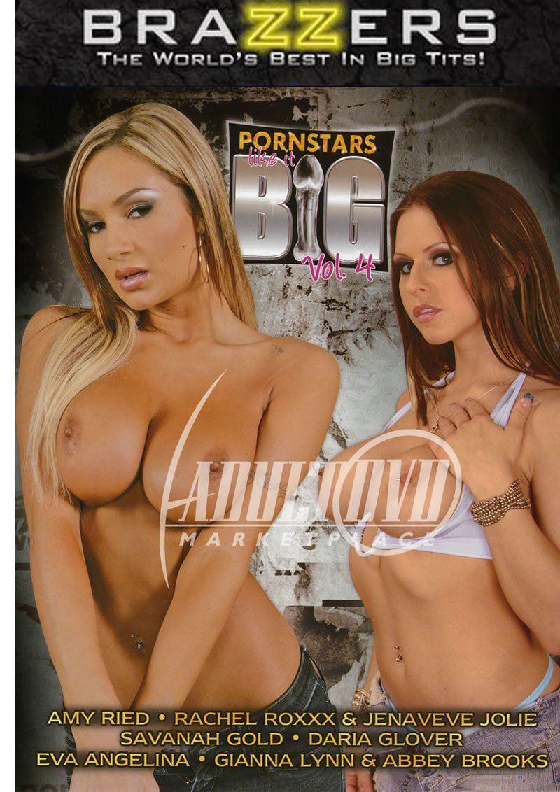 Bronx B. reccomend Pornstars like it big pictures