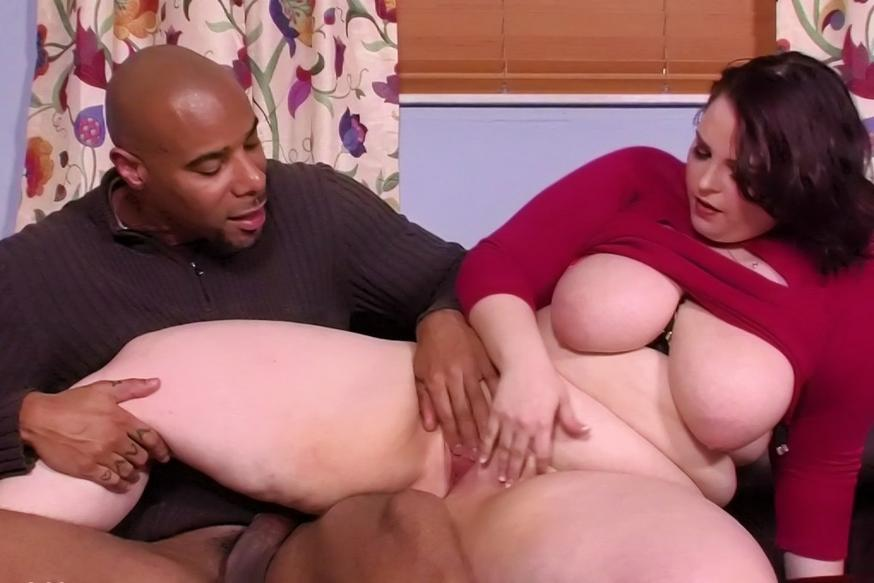 Free chubby pussy pics - Porn clips