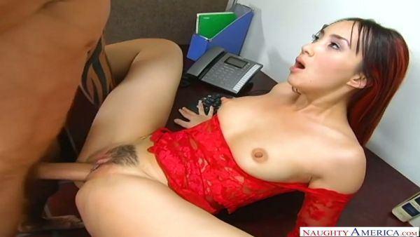 Asian full screan porn image