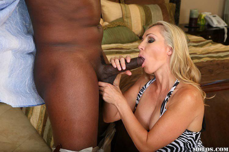 best of Mom Pichunter interracial