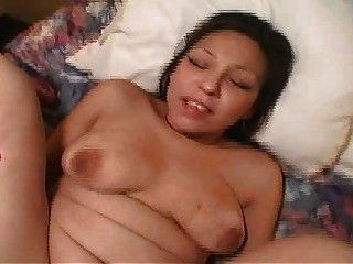 Erotic undressing tubes
