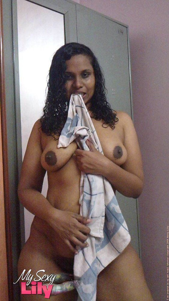 indian hd porn escort girl cannes