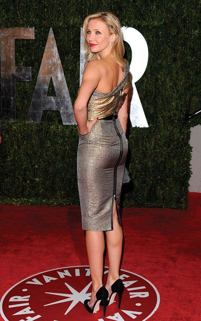 best of Bare Jennifer women lopez butt