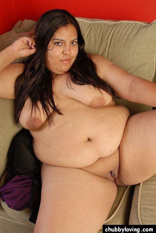 Porno fatt The Fat