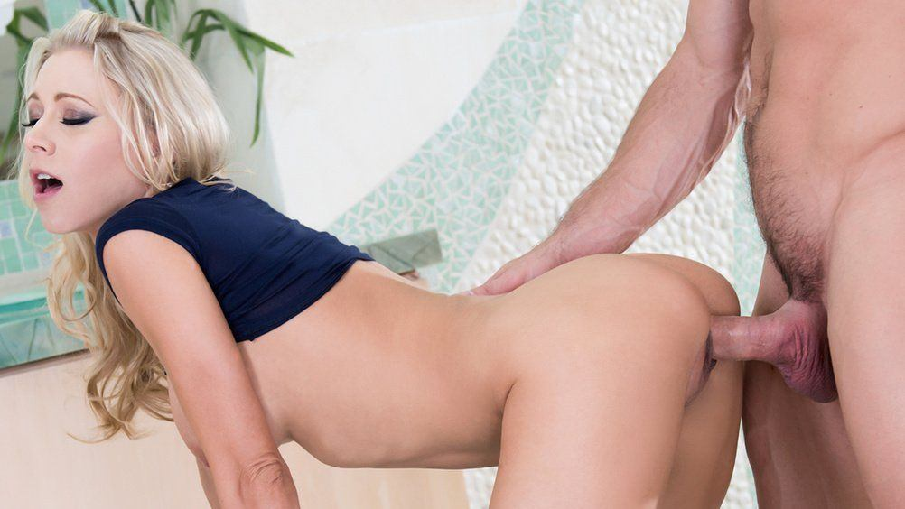 Twilight reccomend Amateur nude katie morgan