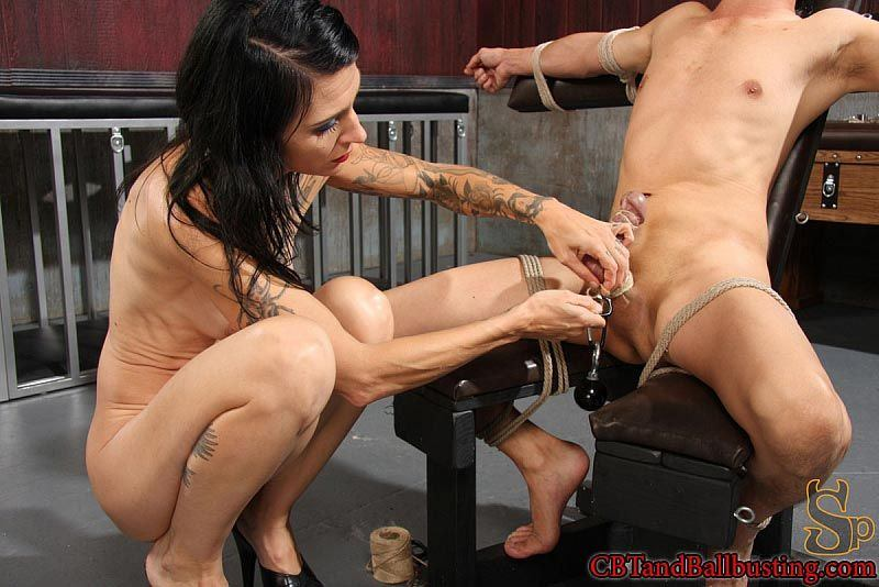Pussy punished ideas top porn photos