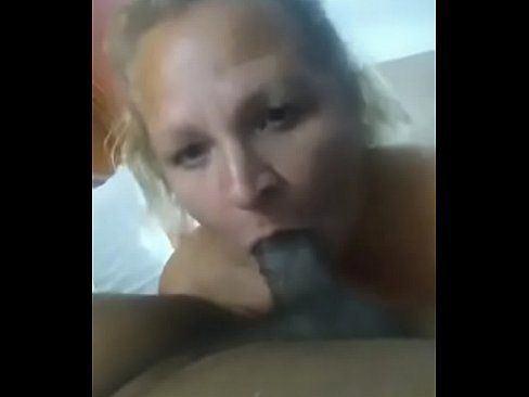 Tinker reccomend Free black blowjob videos