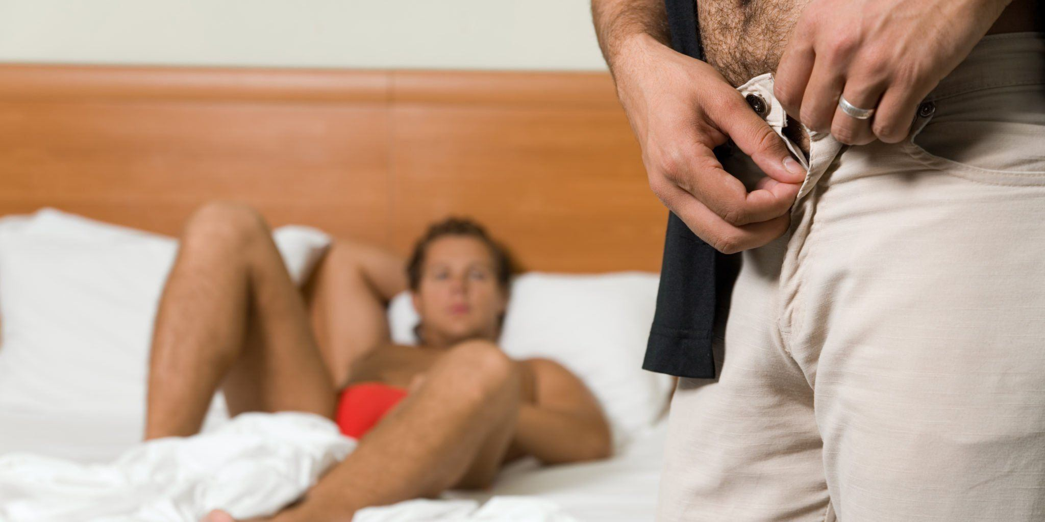 Free gay porn datebase
