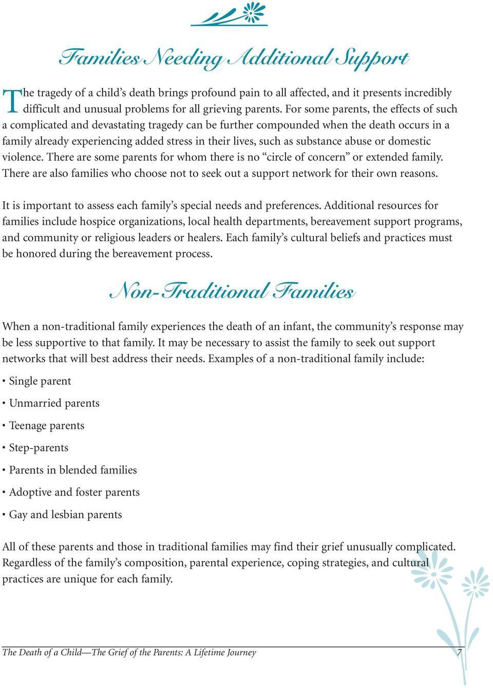 Thundercloud reccomend Gay and lesbian grief resources