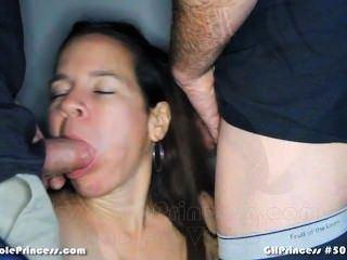 nice veronica rodriguez slut puppies 11 facials hot porn think, that you
