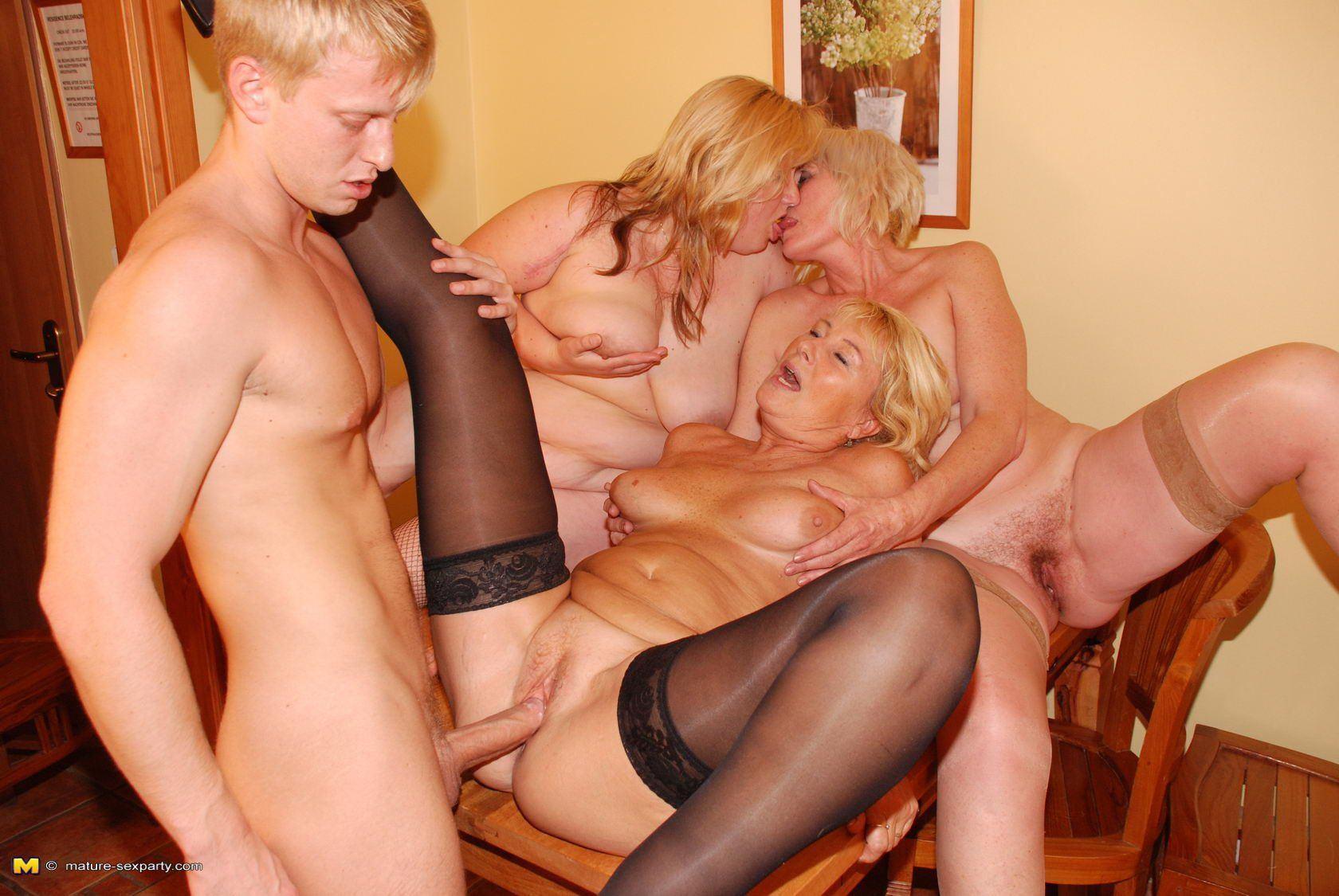 Horny phone mature ladies