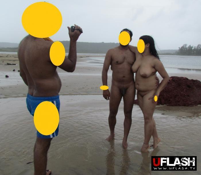 Biggest porn video site