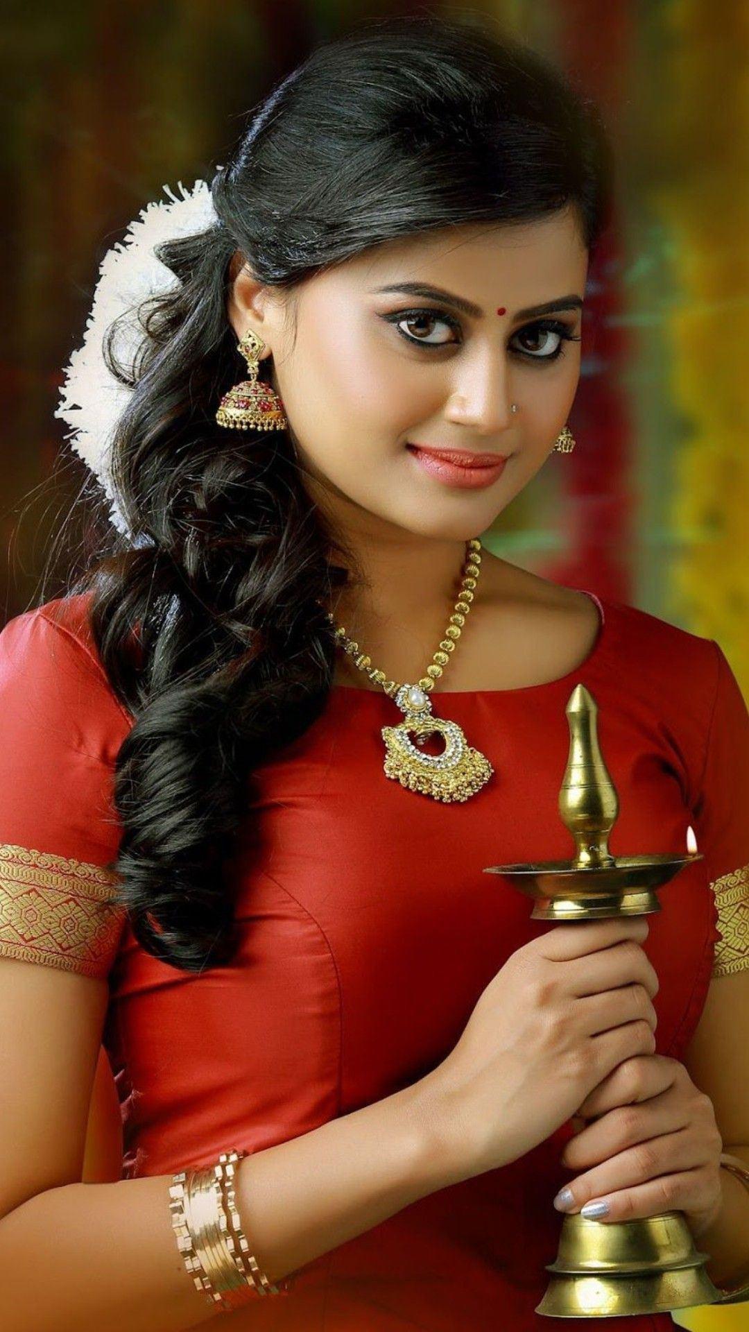 best of Hot Kerala photos girls black