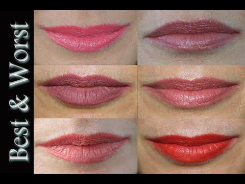 best of Wet Lip mature