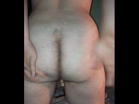 Beamer reccomend Male anal homade dildo