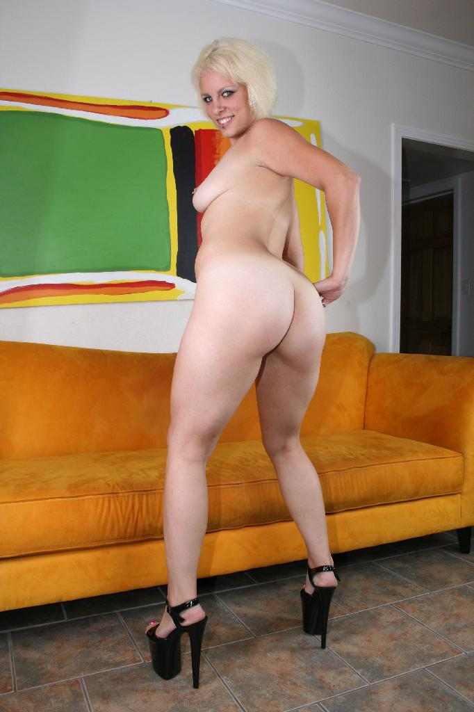 best of Ass Mature slut