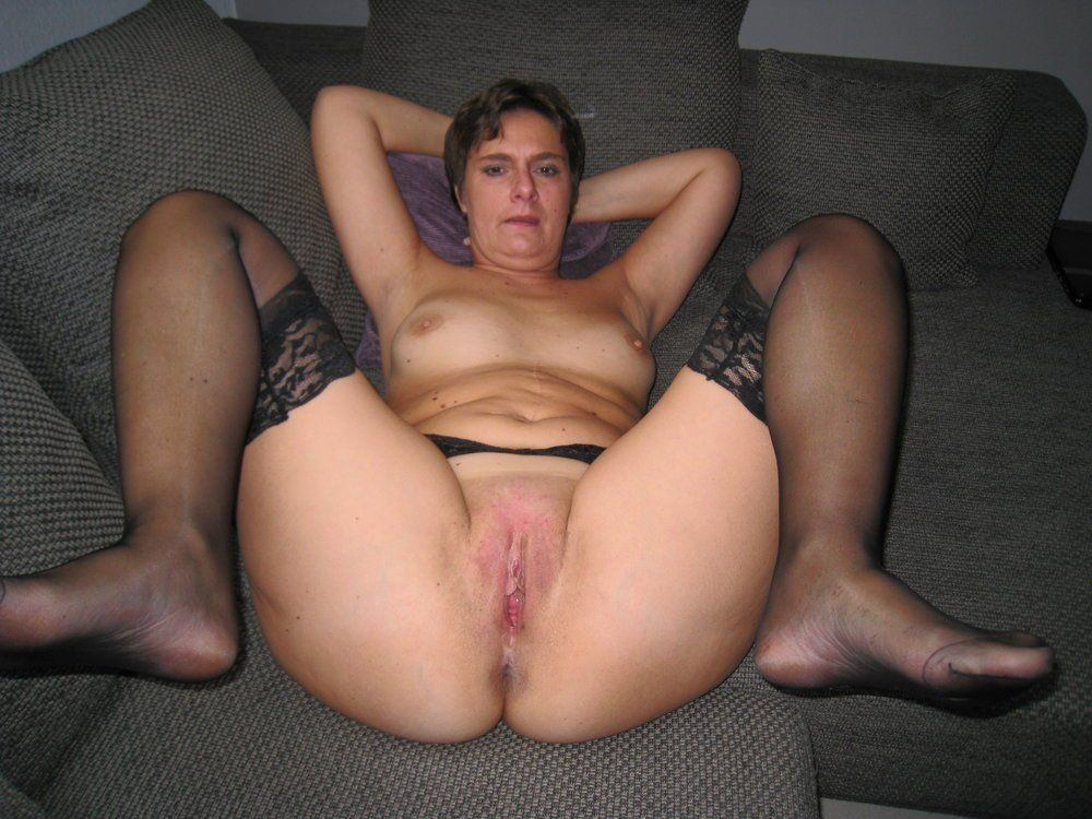D-Day recomended Amateur mother daughter nude pic