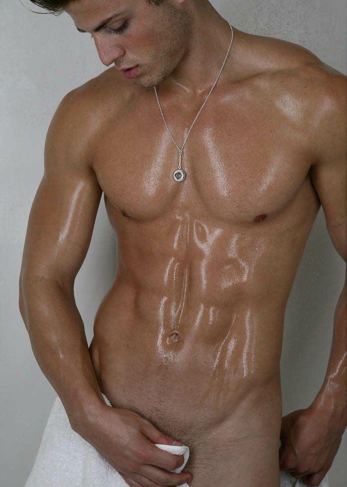 Nude hot boys Naked Gay