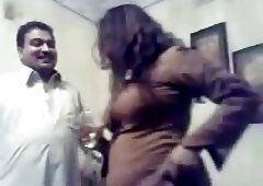 Pakistan hot tube porn