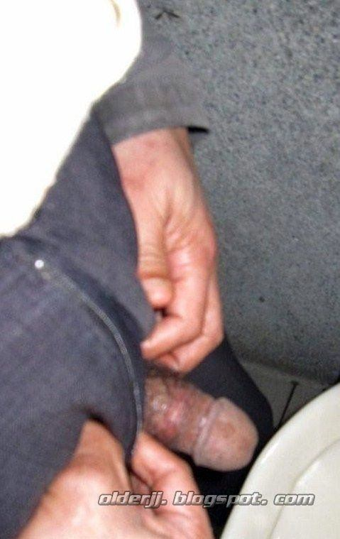 best of Blogspot video Pissing cock