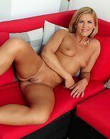 Queen C. recomended Nude girl s orgsm