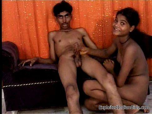 Alias reccomend Sri lanka knulla bilder
