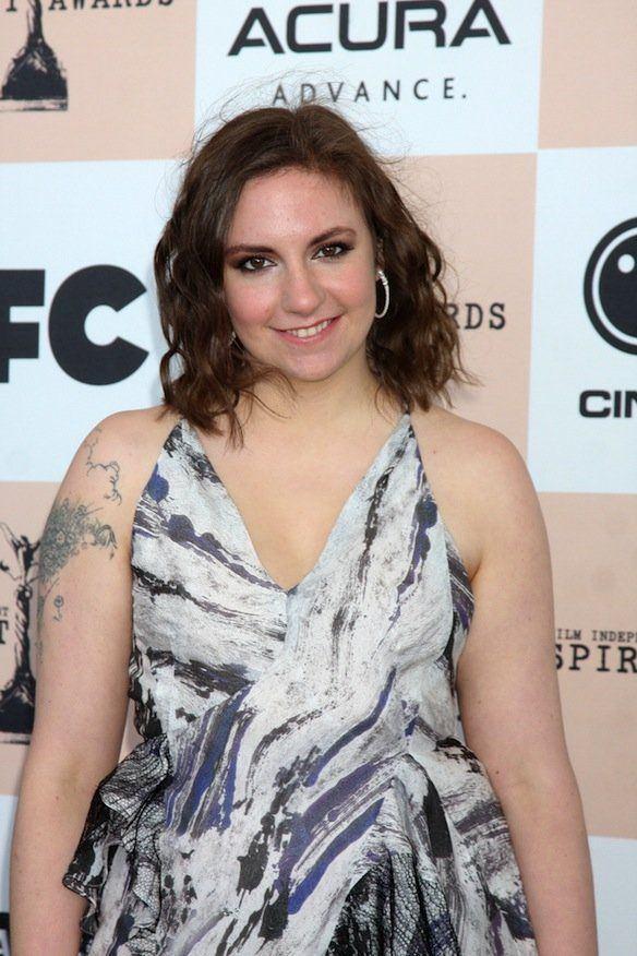 Anna nicole smith and miley cyrus porno