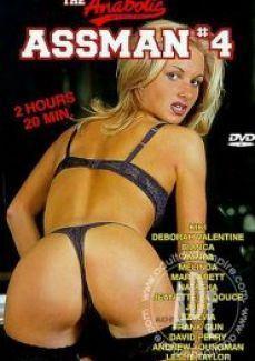 Porno dvd