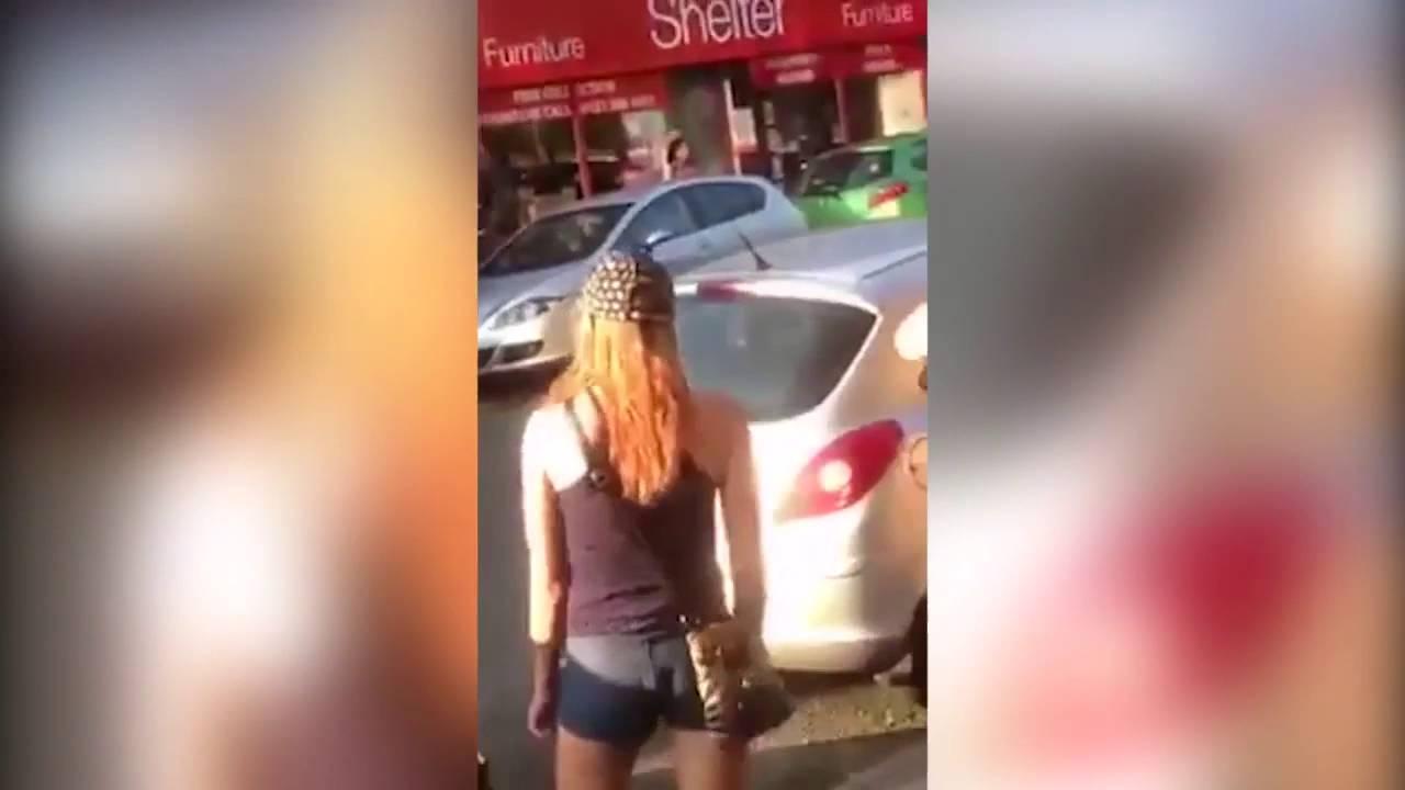 Black cock latina pussy